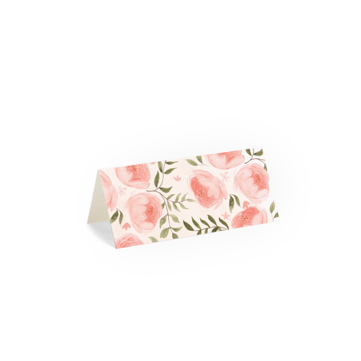 Https%3a%2f%2fwww.papier.com%2fproduct image%2f82531%2f15%2fblooming peonies 19978 back 1562149970.png?ixlib=rb 1.1