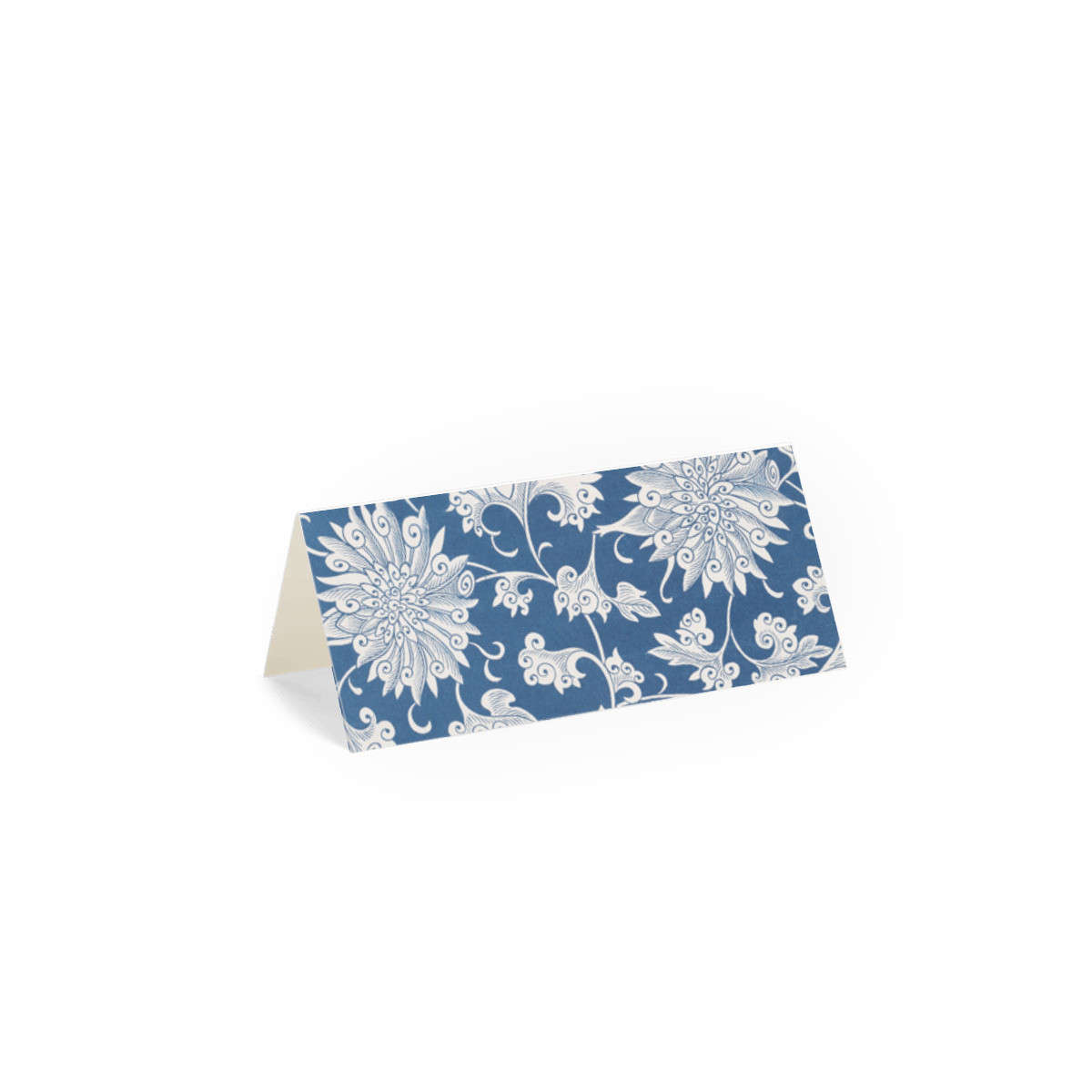 Https%3a%2f%2fwww.papier.com%2fproduct image%2f82535%2f15%2fblue chrysanthemum 19980 arriere 1562150695.png?ixlib=rb 1.1