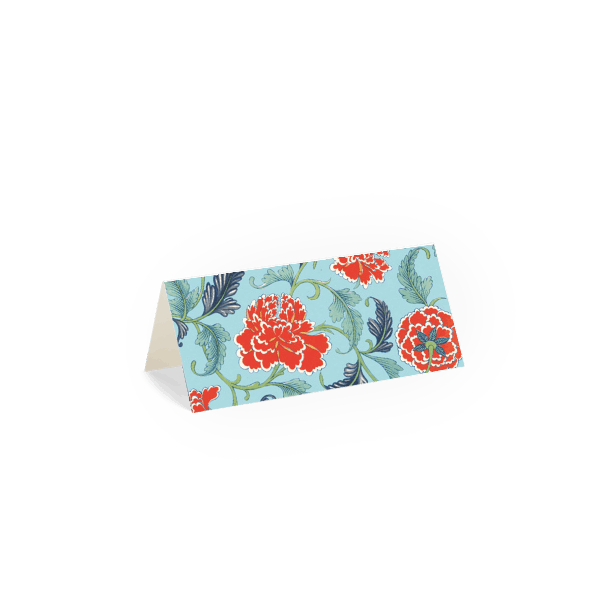 Https%3a%2f%2fwww.papier.com%2fproduct image%2f82547%2f15%2fred carnations 19986 arriere 1562152831.png?ixlib=rb 1.1
