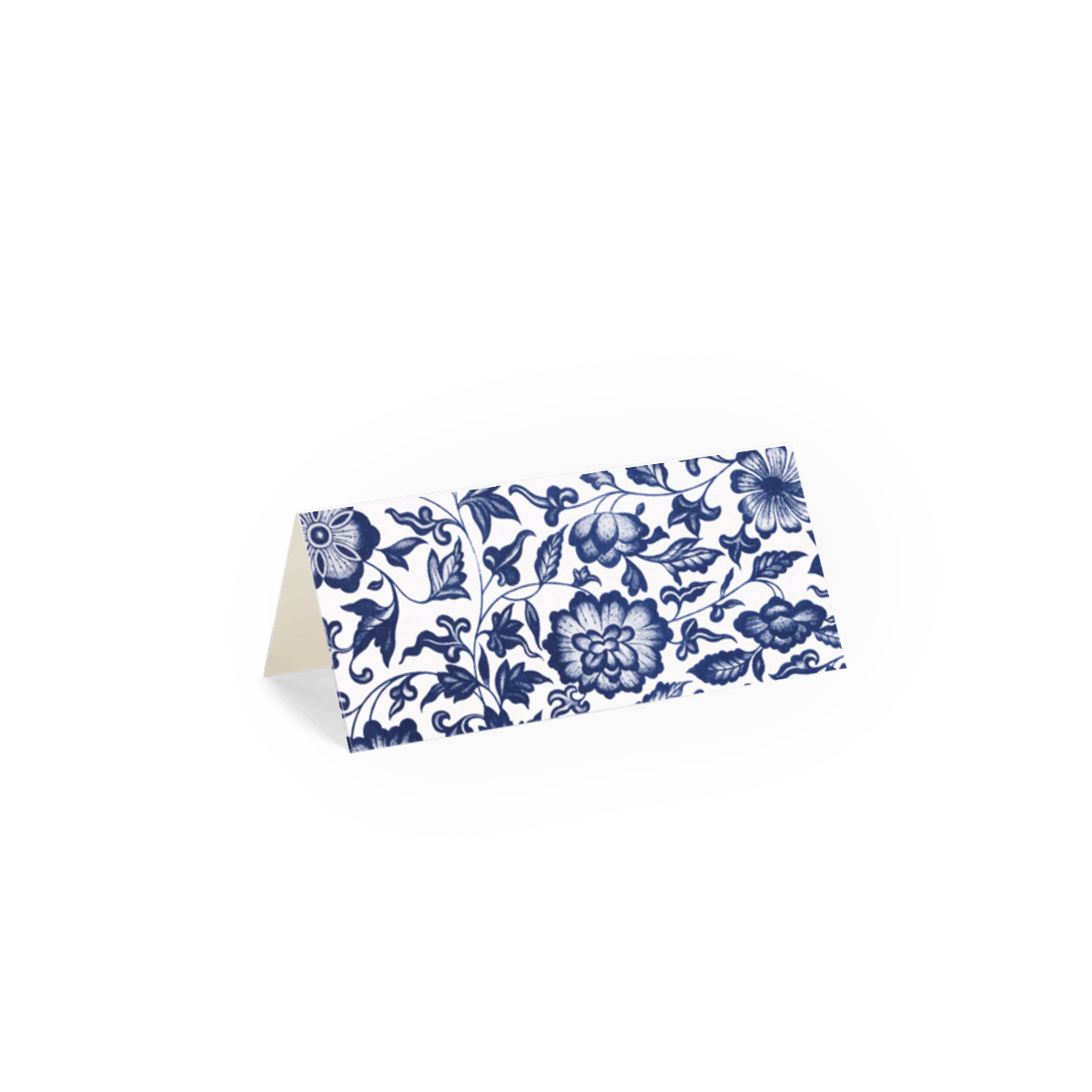 Https%3a%2f%2fwww.papier.com%2fproduct image%2f82580%2f15%2fblue floral porcelain 19994 arriere 1562158927.png?ixlib=rb 1.1