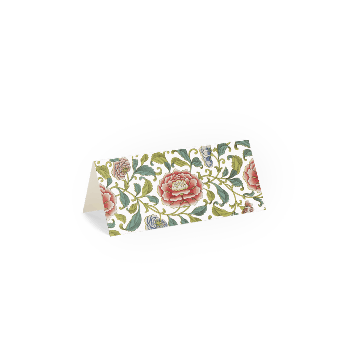 Https%3a%2f%2fwww.papier.com%2fproduct image%2f82597%2f15%2fornate florals 20002 arriere 1562160155.png?ixlib=rb 1.1