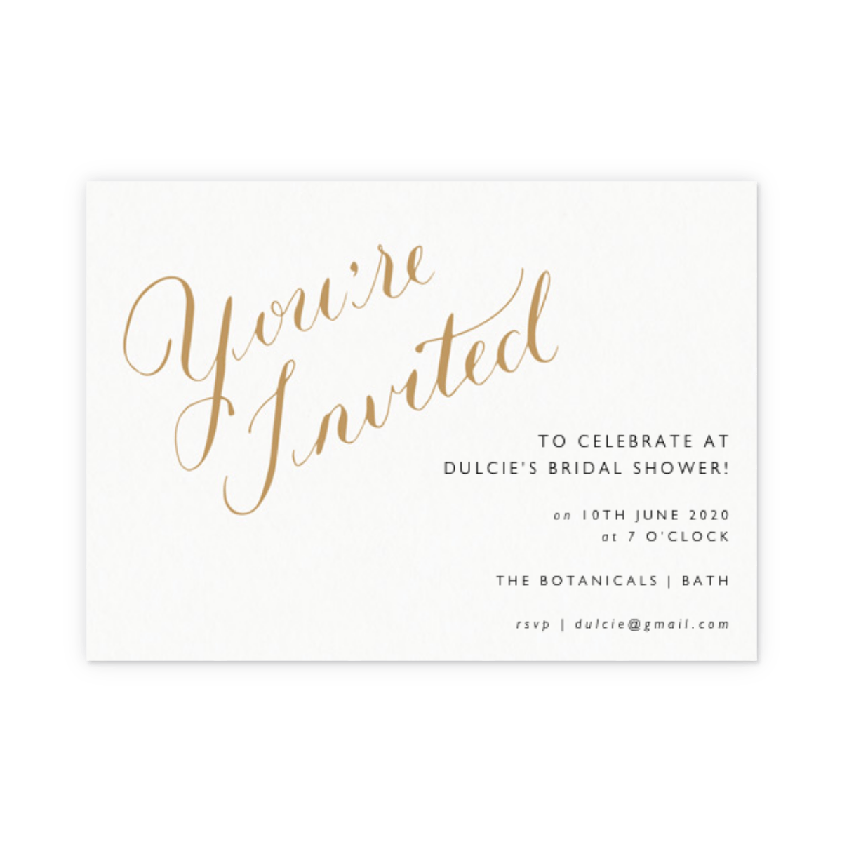 Https%3a%2f%2fwww.papier.com%2fproduct image%2f83470%2f10%2fyou re invited calligrafia gold 20190 front 1565209199.png?ixlib=rb 1.1