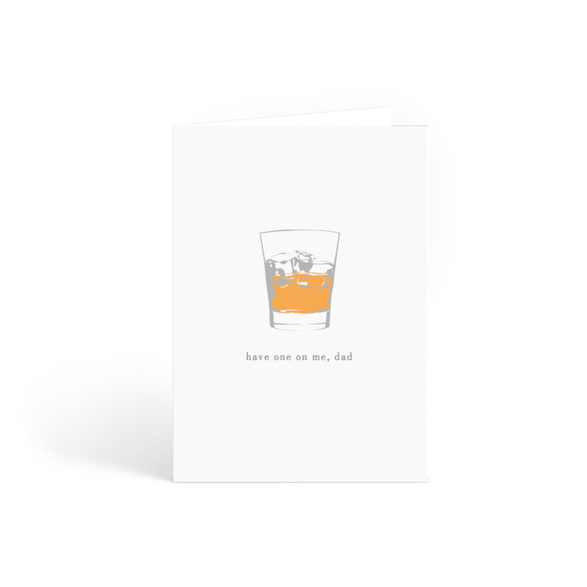 Https%3a%2f%2fwww.papier.com%2fproduct image%2f8366%2f2%2fglass of whiskey 2076 front 1542384456.png?ixlib=rb 1.1