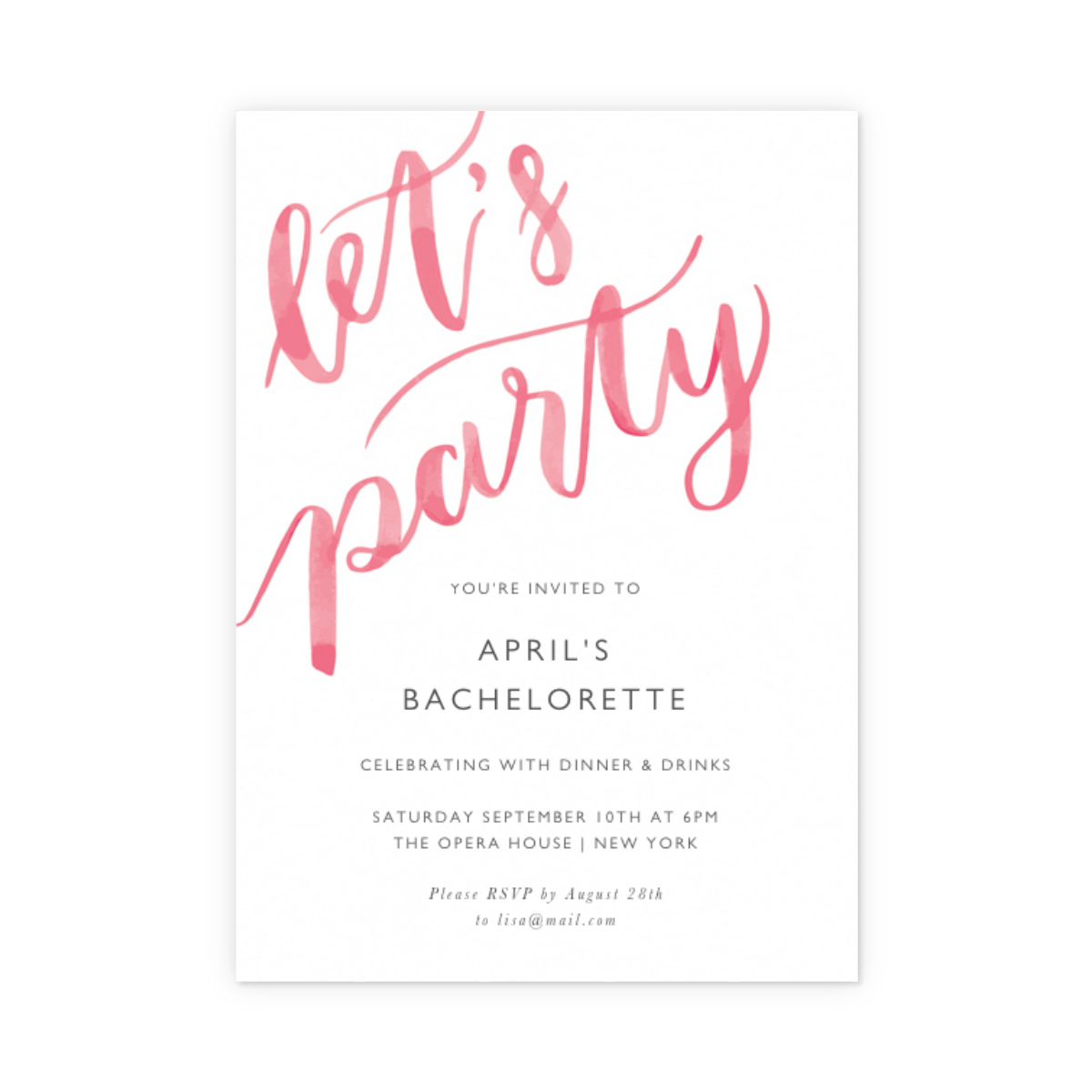 Https%3a%2f%2fwww.papier.com%2fproduct image%2f83814%2f4%2flet s party brush lettering 20259 front 1565550404.png?ixlib=rb 1.1