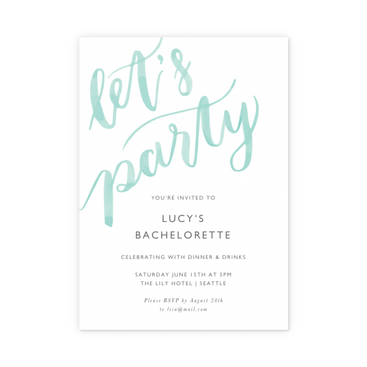 Https%3a%2f%2fwww.papier.com%2fproduct image%2f83820%2f4%2flet s party brush lettering 20260 front 1565550510.png?ixlib=rb 1.1
