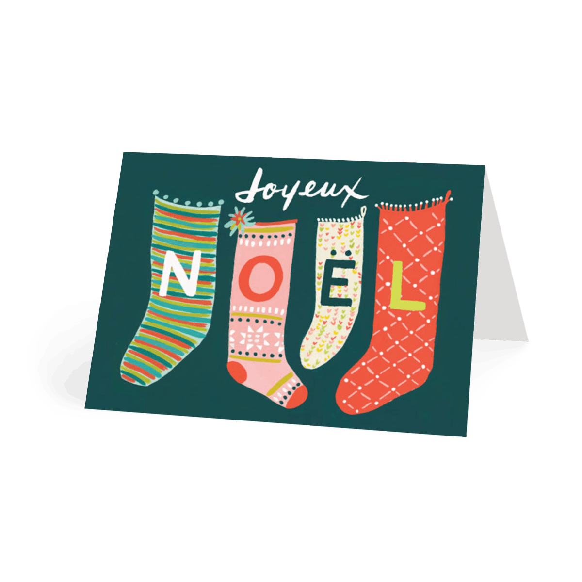 Https%3a%2f%2fwww.papier.com%2fproduct image%2f8411%2f14%2fchristmas stockings 2086 front 1466437007.png?ixlib=rb 1.1