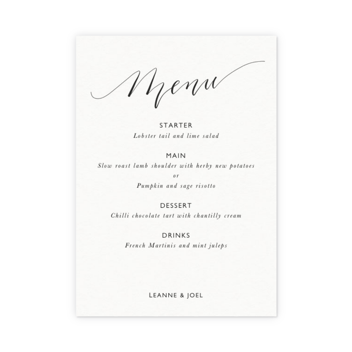 Https%3a%2f%2fwww.papier.com%2fproduct image%2f84245%2f4%2fcalligraphy menu 20407 front 1565542803.png?ixlib=rb 1.1