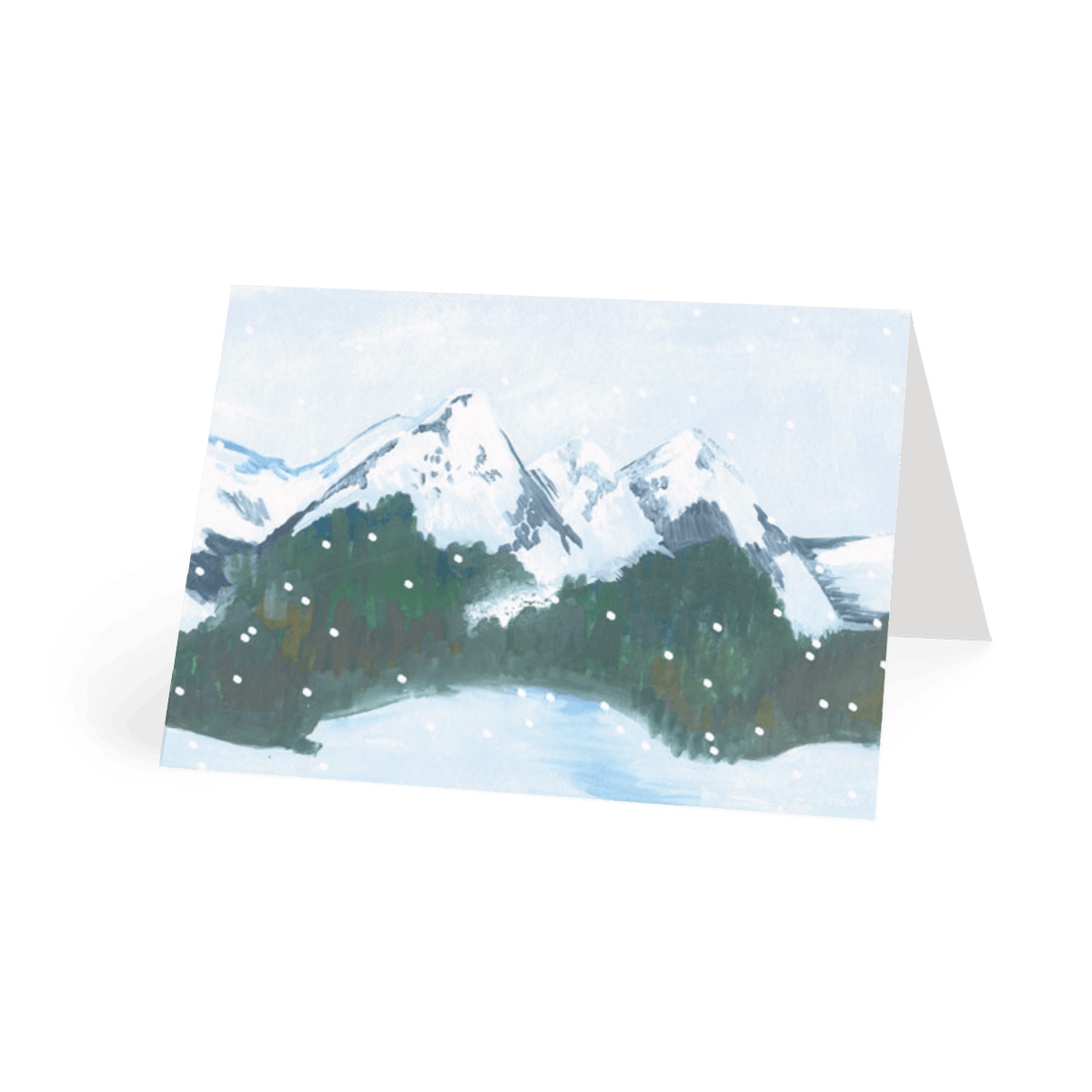 Https%3a%2f%2fwww.papier.com%2fproduct image%2f8453%2f14%2fsnowy mountains 2098 front 1476094598.png?ixlib=rb 1.1