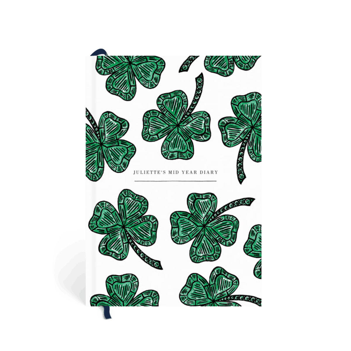 Https%3a%2f%2fwww.papier.com%2fproduct image%2f84537%2f36%2fshamrock 20548 front 1563462871.png?ixlib=rb 1.1