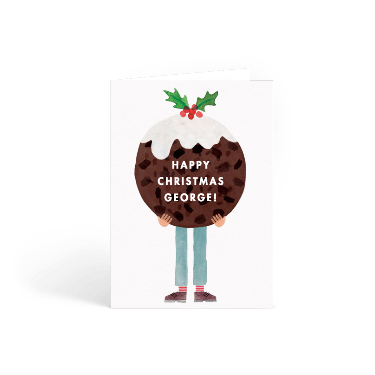 Https%3a%2f%2fwww.papier.com%2fproduct image%2f8493%2f2%2fchristmas pudding boy 2105 front 1476092907.png?ixlib=rb 1.1