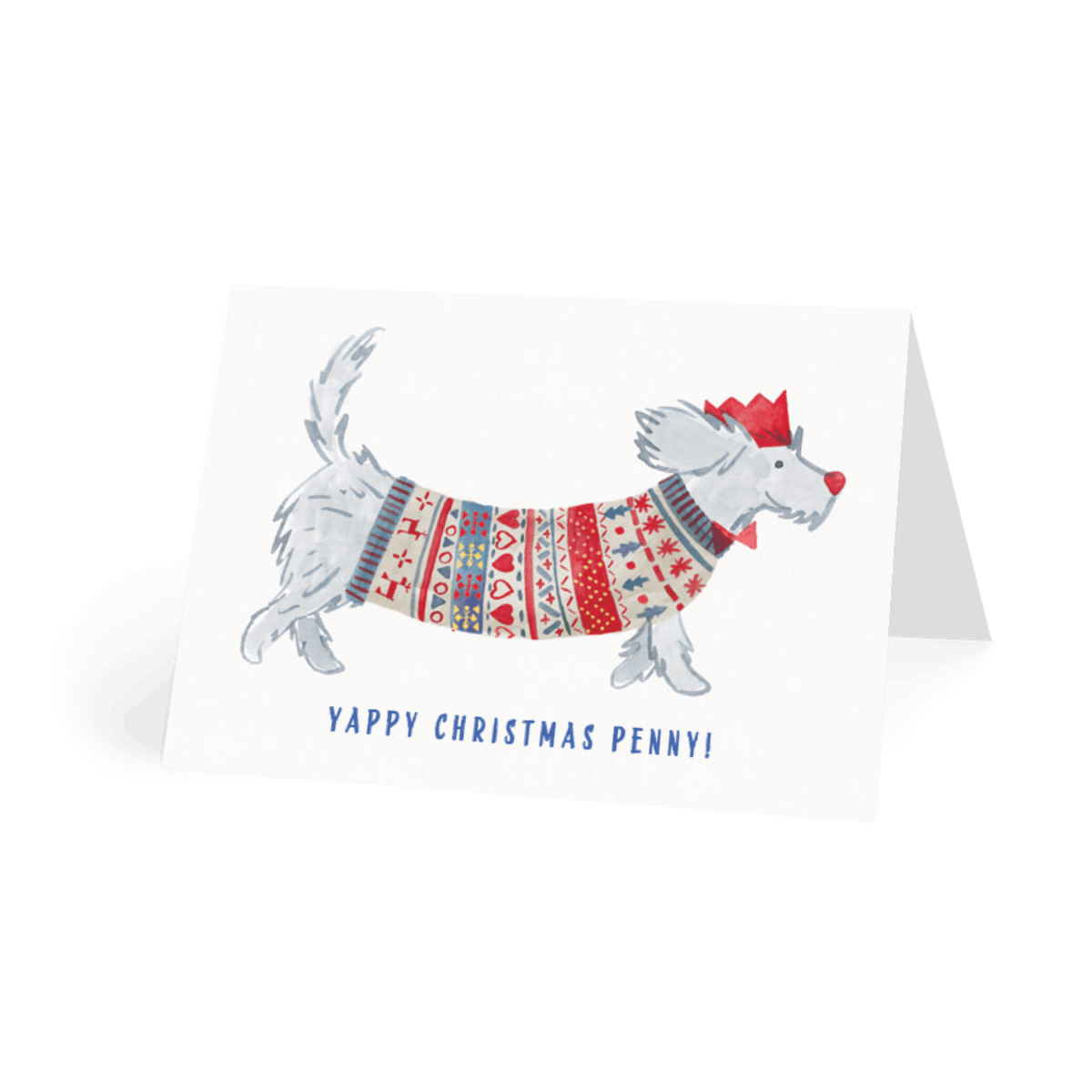 Https%3a%2f%2fwww.papier.com%2fproduct image%2f8510%2f14%2fchristmas dog 2110 front 1540197907.png?ixlib=rb 1.1