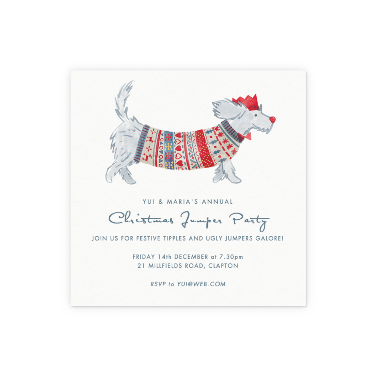Https%3a%2f%2fwww.papier.com%2fproduct image%2f8565%2f11%2fchristmas dog 2127 front 1542285236.png?ixlib=rb 1.1