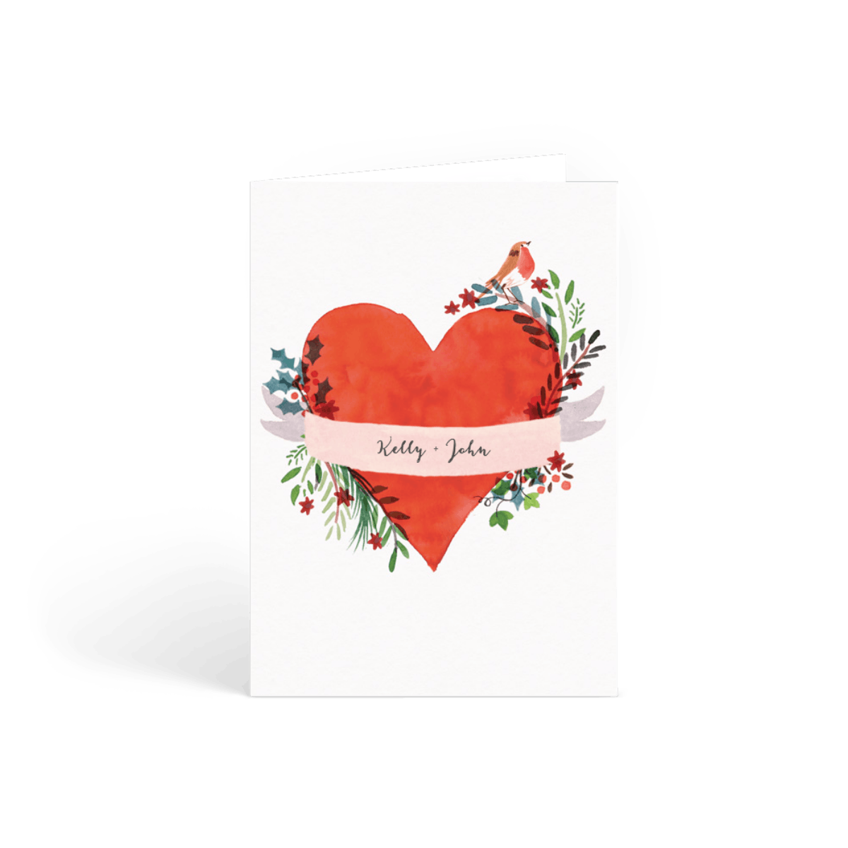 Https%3a%2f%2fwww.papier.com%2fproduct image%2f8570%2f2%2fwinter heart 2129 front 1484912032.png?ixlib=rb 1.1