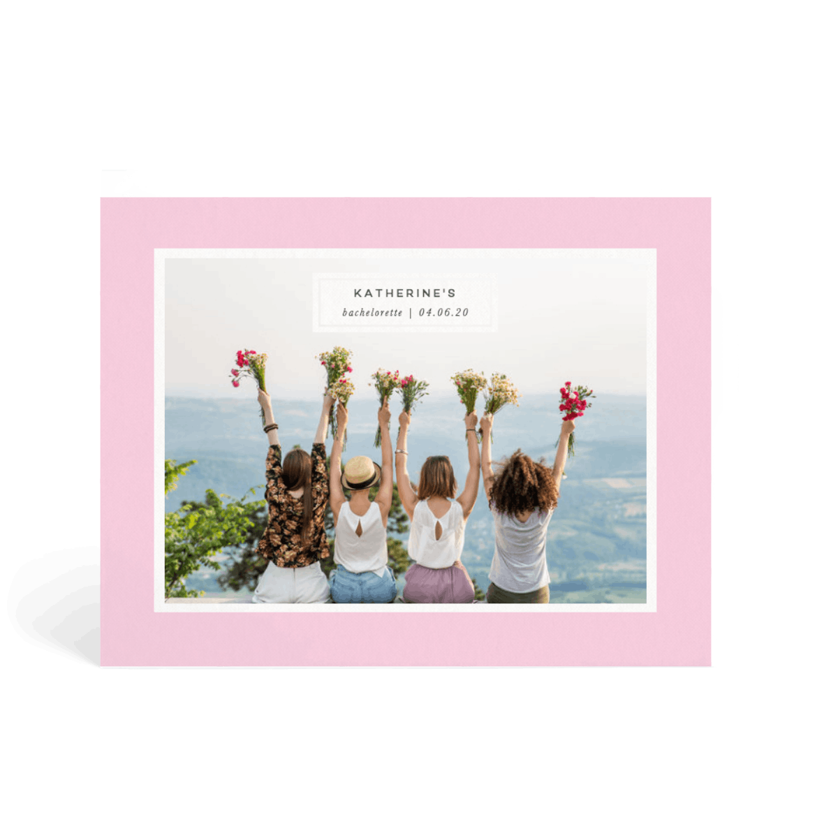 Https%3a%2f%2fwww.papier.com%2fproduct image%2f86374%2f28%2fframed colourblock 20197 front 1566394582.png?ixlib=rb 1.1
