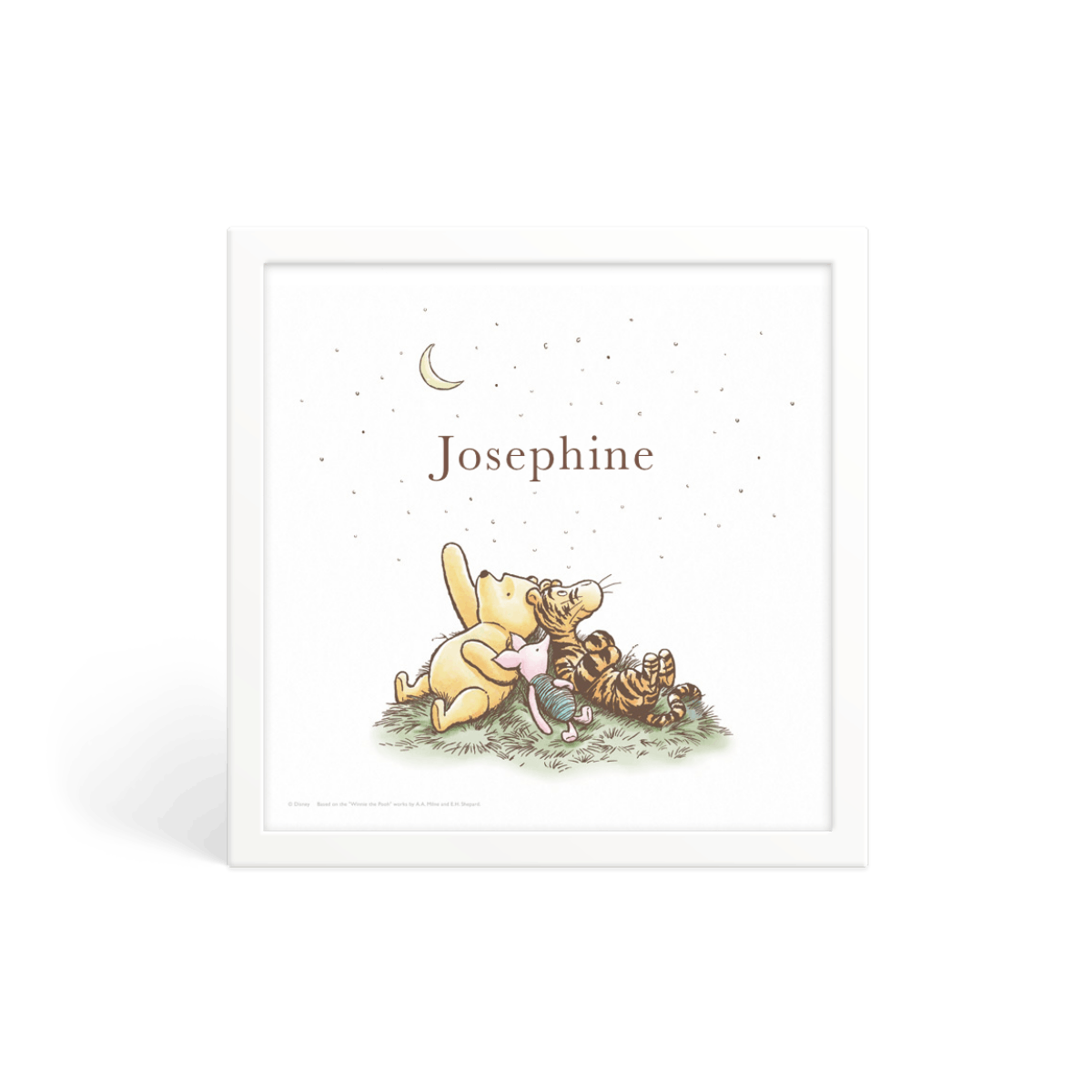 Https%3a%2f%2fwww.papier.com%2fproduct image%2f88006%2f71%2fclassic pooh stargazing 21890 front 1568647314.png?ixlib=rb 1.1