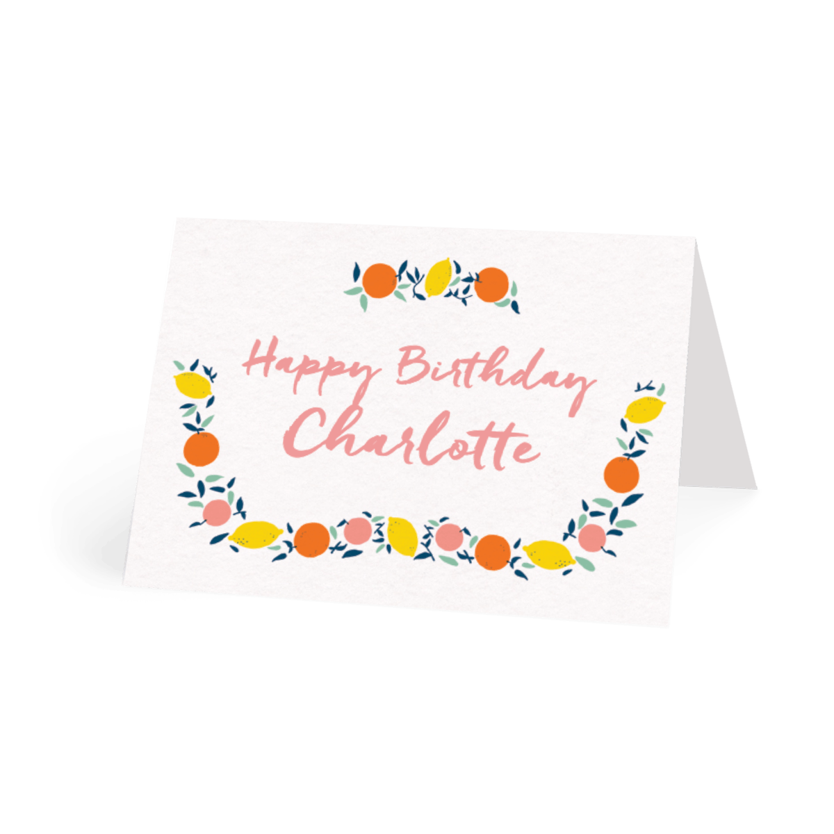 Https%3a%2f%2fwww.papier.com%2fproduct image%2f884%2f14%2fcitrus birthday 255 front 1453909560.png?ixlib=rb 1.1