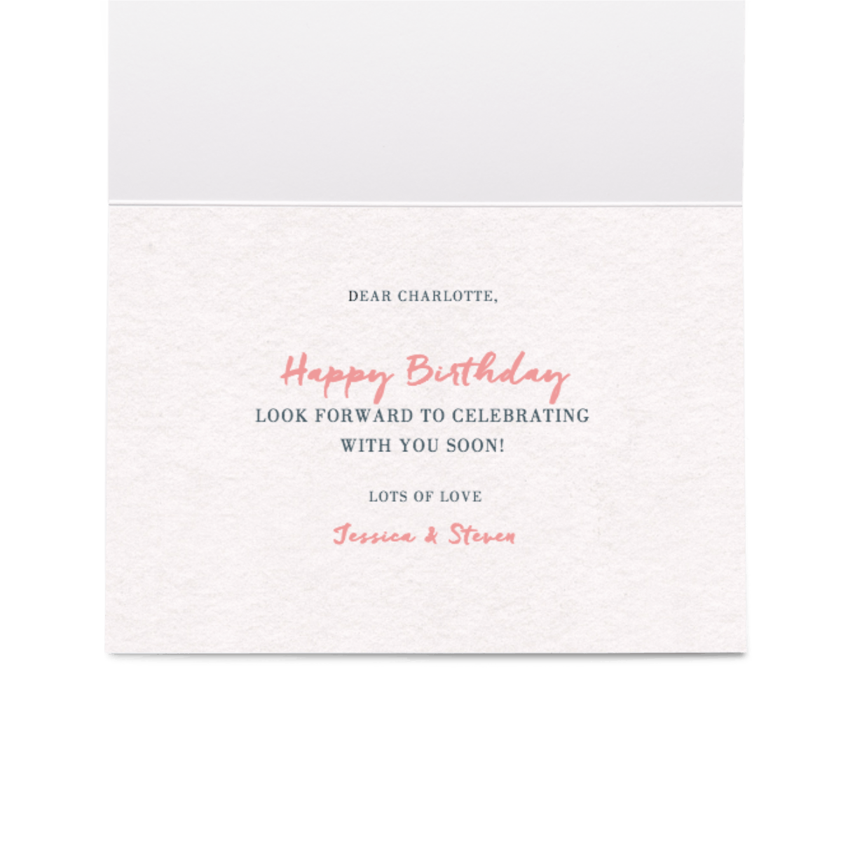 Https%3a%2f%2fwww.papier.com%2fproduct image%2f887%2f20%2fcitrus birthday 255 inside 1453909562.png?ixlib=rb 1.1