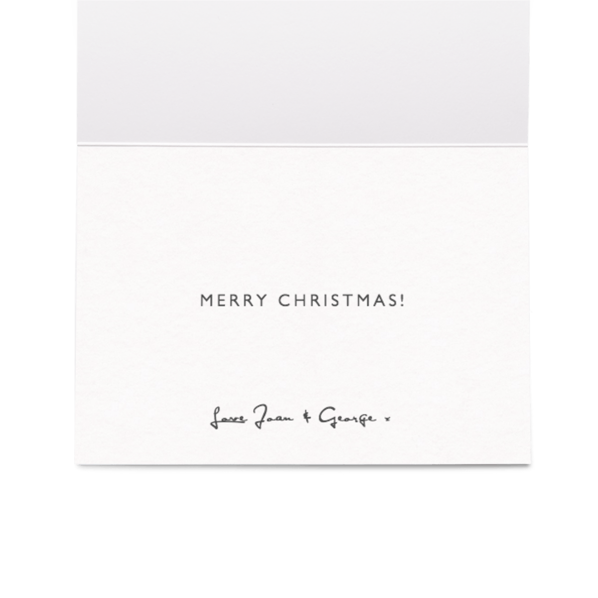 Https%3a%2f%2fwww.papier.com%2fproduct image%2f88750%2f20%2fchristmas collie 22345 inside 1570646595.png?ixlib=rb 1.1