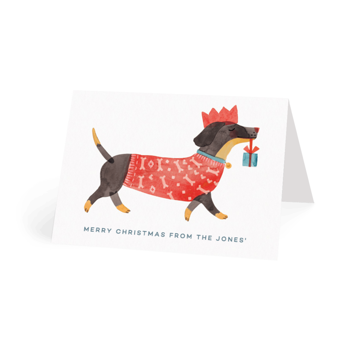 Https%3a%2f%2fwww.papier.com%2fproduct image%2f88764%2f14%2fchristmas dachshund 22351 front 1569430046.png?ixlib=rb 1.1