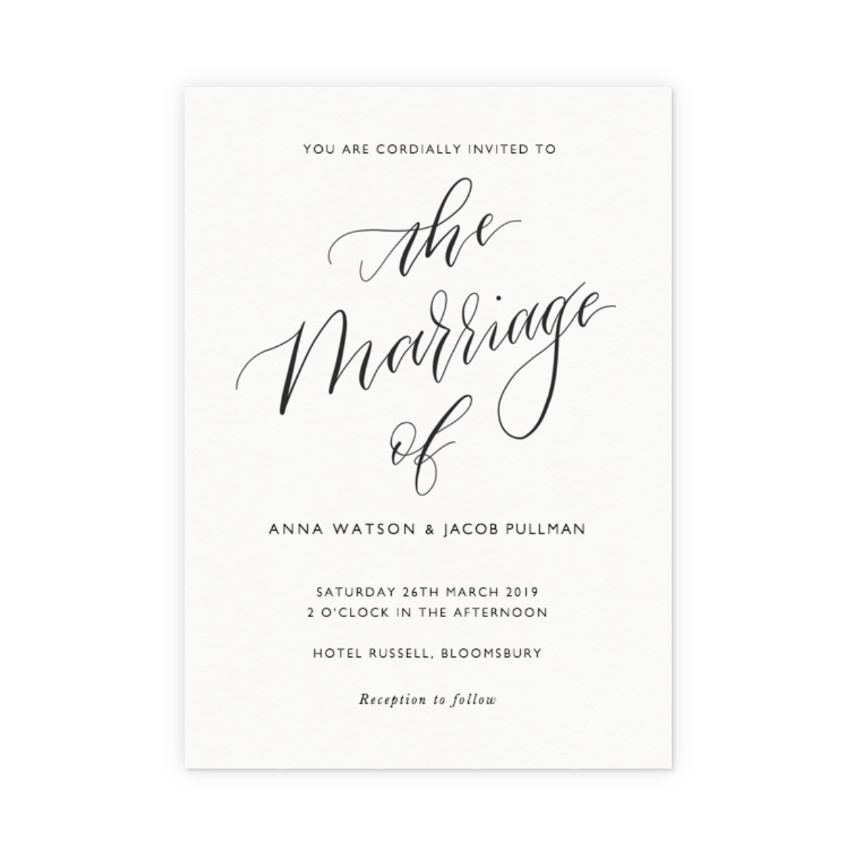 Https%3a%2f%2fwww.papier.com%2fproduct image%2f8897%2f4%2fthe marriage of calligraphy 2227 front 1532444669.png?ixlib=rb 1.1