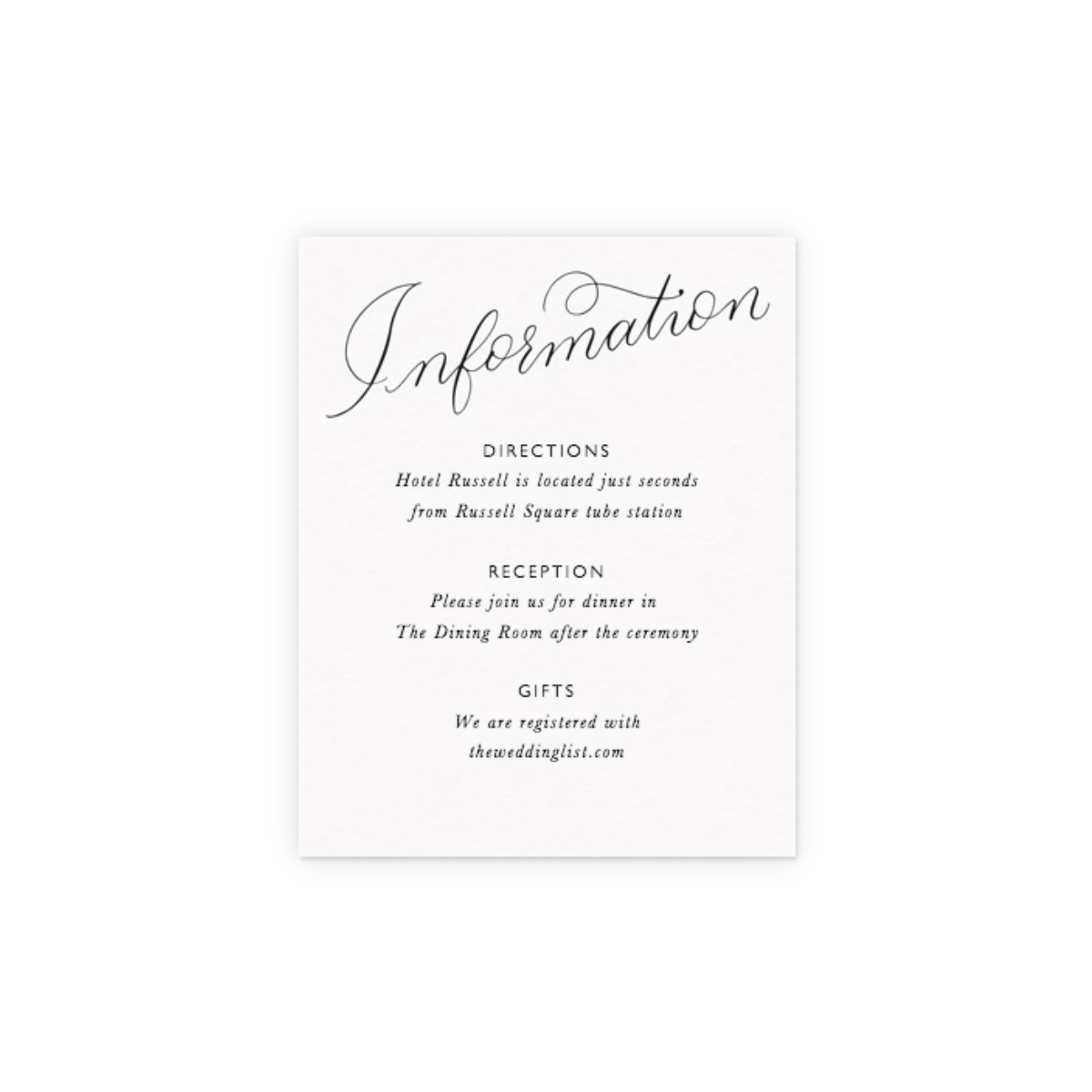 Https%3a%2f%2fwww.papier.com%2fproduct image%2f8899%2f9%2fthe marriage of calligraphy 2227 info card 1532444222.png?ixlib=rb 1.1