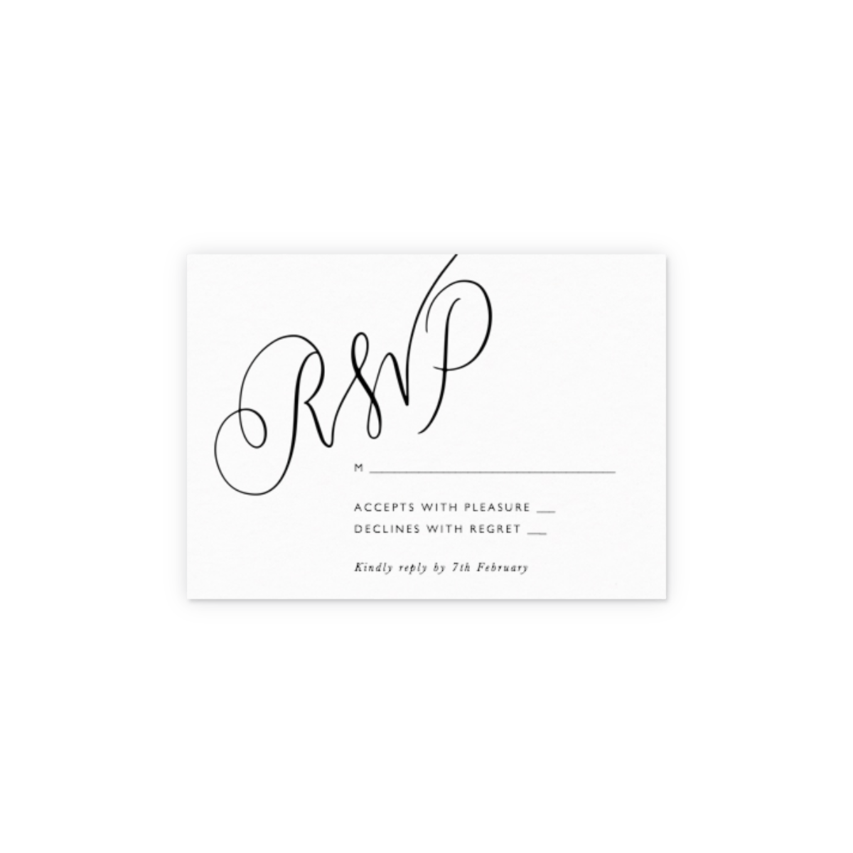Https%3a%2f%2fwww.papier.com%2fproduct image%2f8901%2f13%2fthe marriage of calligraphy 2227 rsvp 1532444130.png?ixlib=rb 1.1