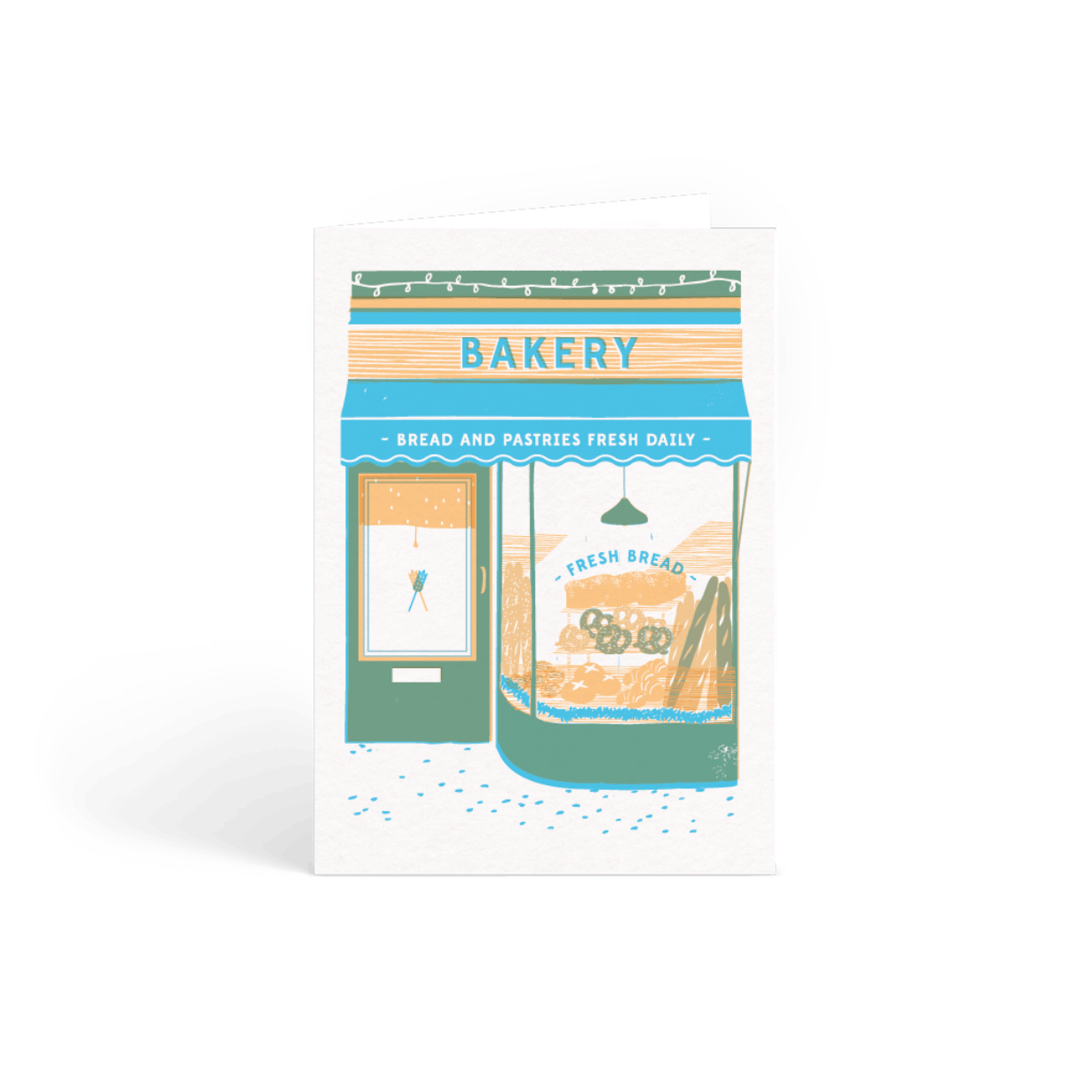 Https%3a%2f%2fwww.papier.com%2fproduct image%2f893%2f2%2fthe bakery 257 front 1453909567.png?ixlib=rb 1.1