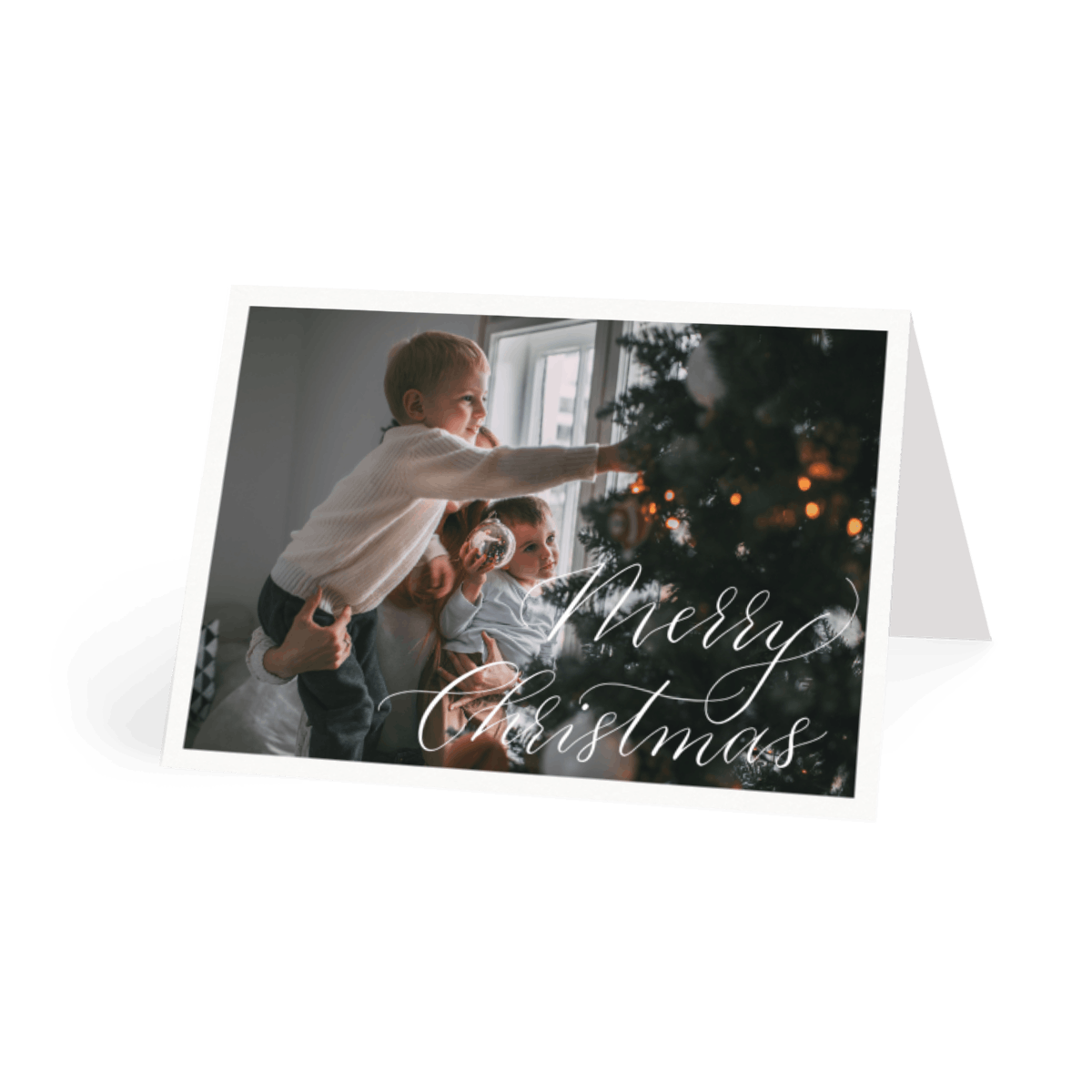 Https%3a%2f%2fwww.papier.com%2fproduct image%2f89364%2f14%2fmerry christmas 22422 front 1569591439.png?ixlib=rb 1.1