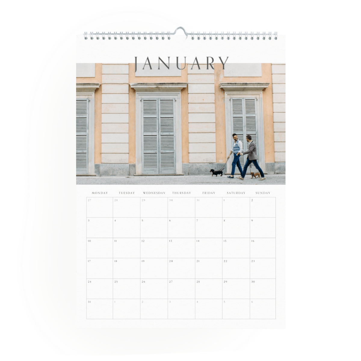 Https%3a%2f%2fwww.papier.com%2fproduct image%2f89399%2f76%2f2020 photo calendar 22424 january 1570713350.png?ixlib=rb 1.1
