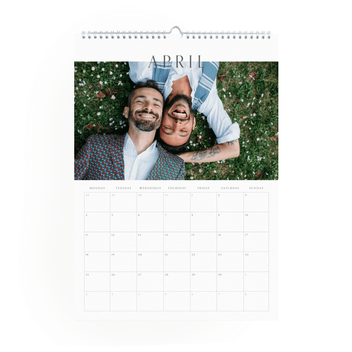 Https%3a%2f%2fwww.papier.com%2fproduct image%2f89405%2f76%2f2020 photo calendar 22424 april 1570714904.png?ixlib=rb 1.1