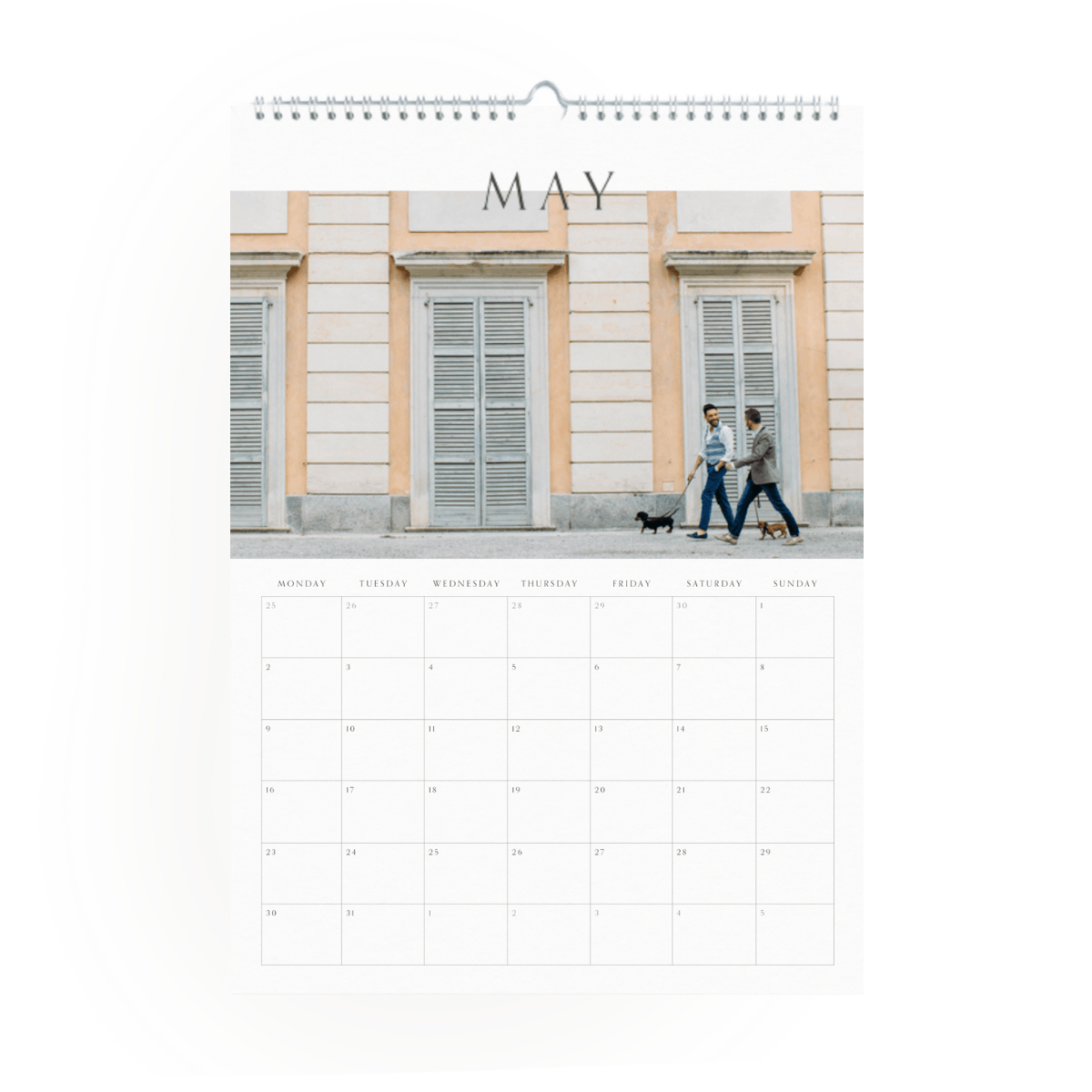 Https%3a%2f%2fwww.papier.com%2fproduct image%2f89407%2f76%2f2020 photo calendar 22424 may 1570713479.png?ixlib=rb 1.1