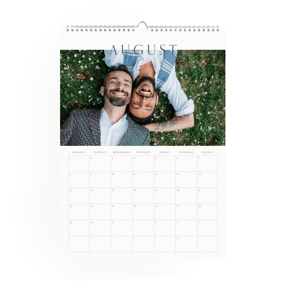 Https%3a%2f%2fwww.papier.com%2fproduct image%2f89413%2f76%2f2020 photo calendar 22424 august 1570713861.png?ixlib=rb 1.1