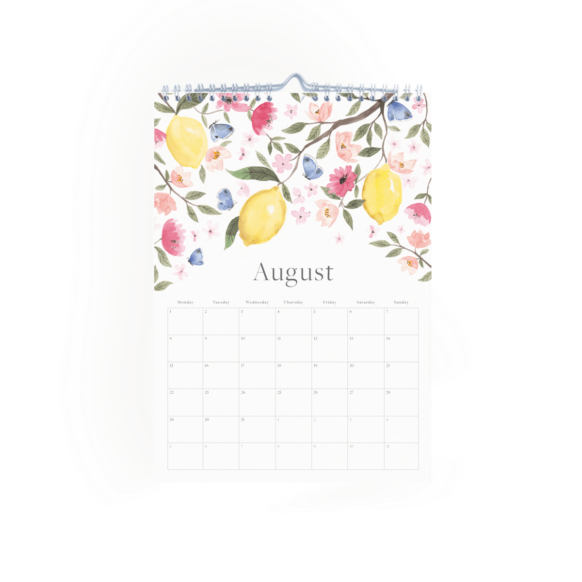 Https%3a%2f%2fwww.papier.com%2fproduct image%2f89567%2f77%2f2020 floral calendar 22446 august 1569859525.png?ixlib=rb 1.1