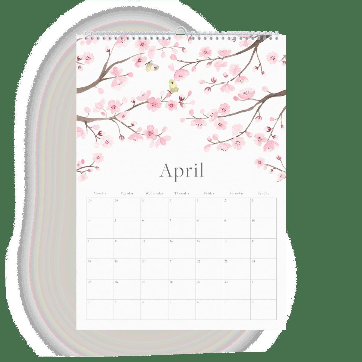 Https%3a%2f%2fwww.papier.com%2fproduct image%2f89611%2f76%2f2020 floral calendar 22447 april 1569837920.png?ixlib=rb 1.1
