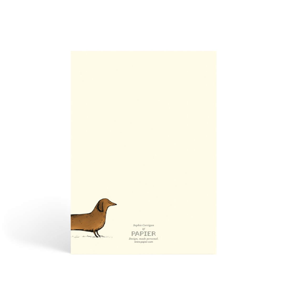Https%3a%2f%2fwww.papier.com%2fproduct image%2f89765%2f5%2fanatomy of a dachshund 22475 back 1569851650.png?ixlib=rb 1.1