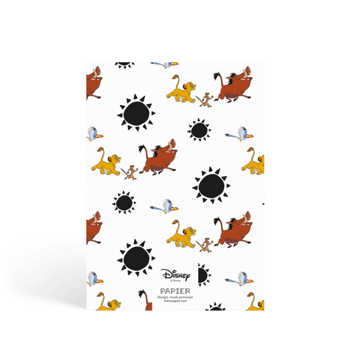 Https%3a%2f%2fwww.papier.com%2fproduct image%2f89851%2f5%2fthe lion king 22490 back 1569857119.png?ixlib=rb 1.1