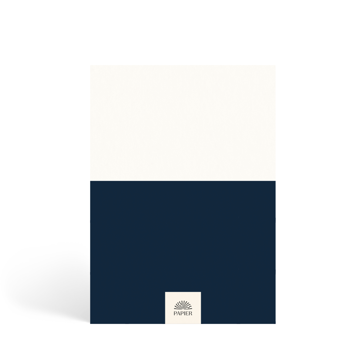 Https%3a%2f%2fwww.papier.com%2fproduct image%2f90119%2f5%2fdemi navy 22542 back 1569935565.png?ixlib=rb 1.1