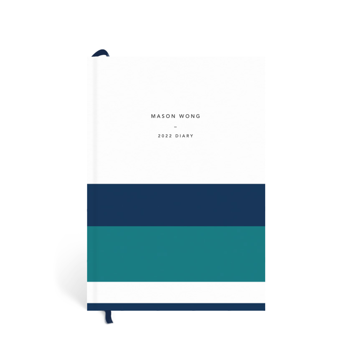 Https%3a%2f%2fwww.papier.com%2fproduct image%2f90127%2f36%2fstriped colourblock navy 22544 front 1569935828.png?ixlib=rb 1.1