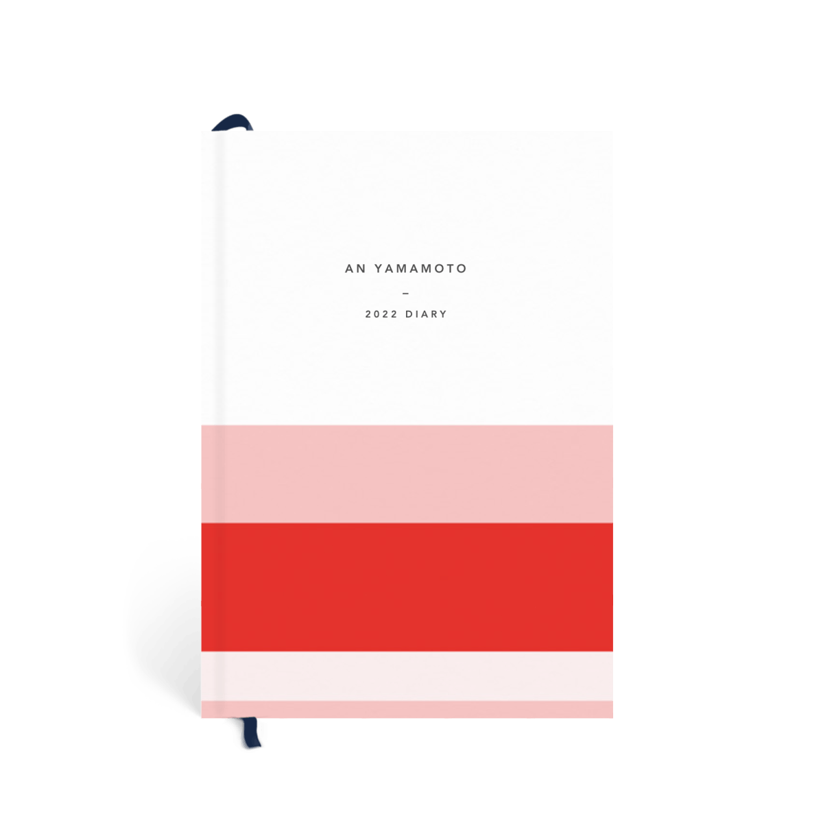 Https%3a%2f%2fwww.papier.com%2fproduct image%2f90139%2f36%2fstriped colourblock pink red 22546 front 1569935947.png?ixlib=rb 1.1