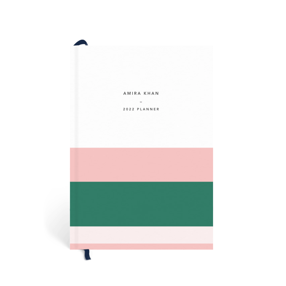 Https%3a%2f%2fwww.papier.com%2fproduct image%2f90152%2f36%2fstriped colourblock pink green 22548 front 1569936124.png?ixlib=rb 1.1