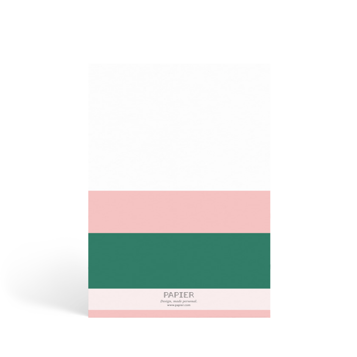 Https%3a%2f%2fwww.papier.com%2fproduct image%2f90155%2f5%2fstriped colourblock pink green 22548 back 1569936126.png?ixlib=rb 1.1