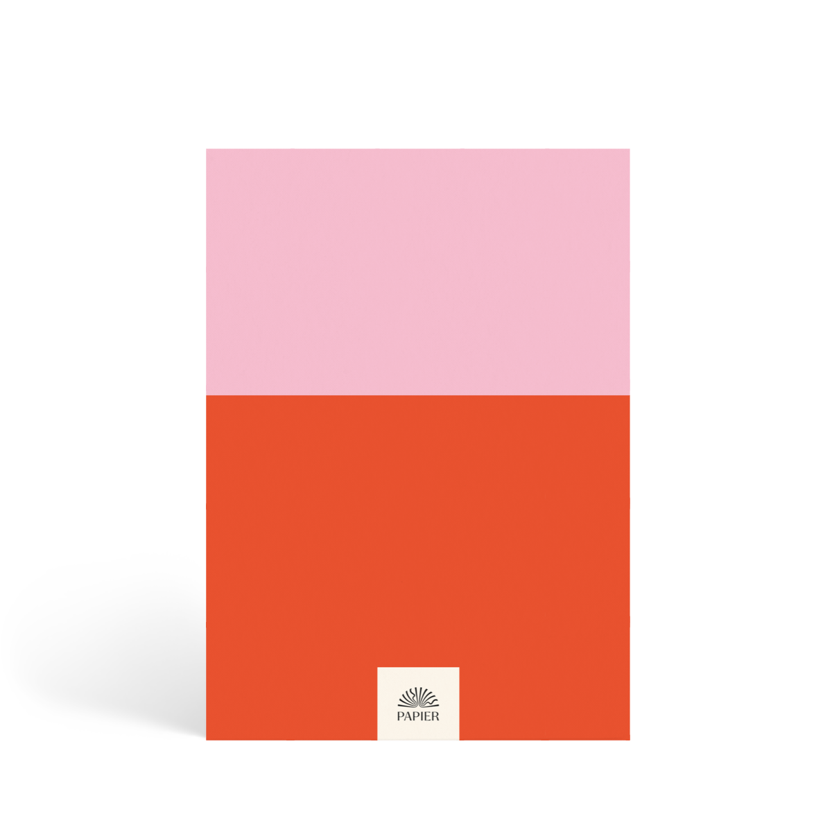 Https%3a%2f%2fwww.papier.com%2fproduct image%2f90179%2f5%2fcolourblock pink red 22552 back 1569936384.png?ixlib=rb 1.1