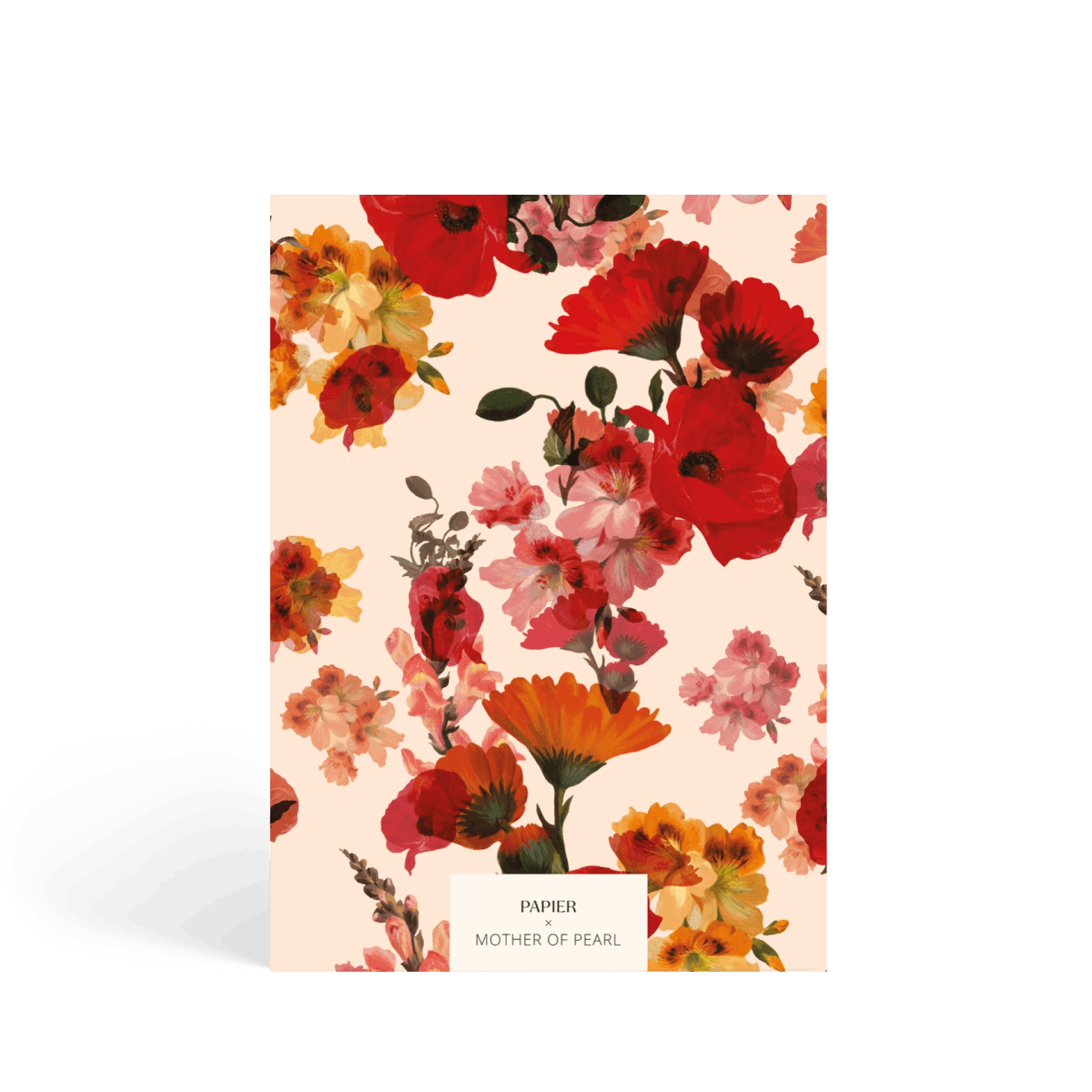 Https%3a%2f%2fwww.papier.com%2fproduct image%2f90414%2f5%2fcordelia floral 22603 back 1570025063.png?ixlib=rb 1.1