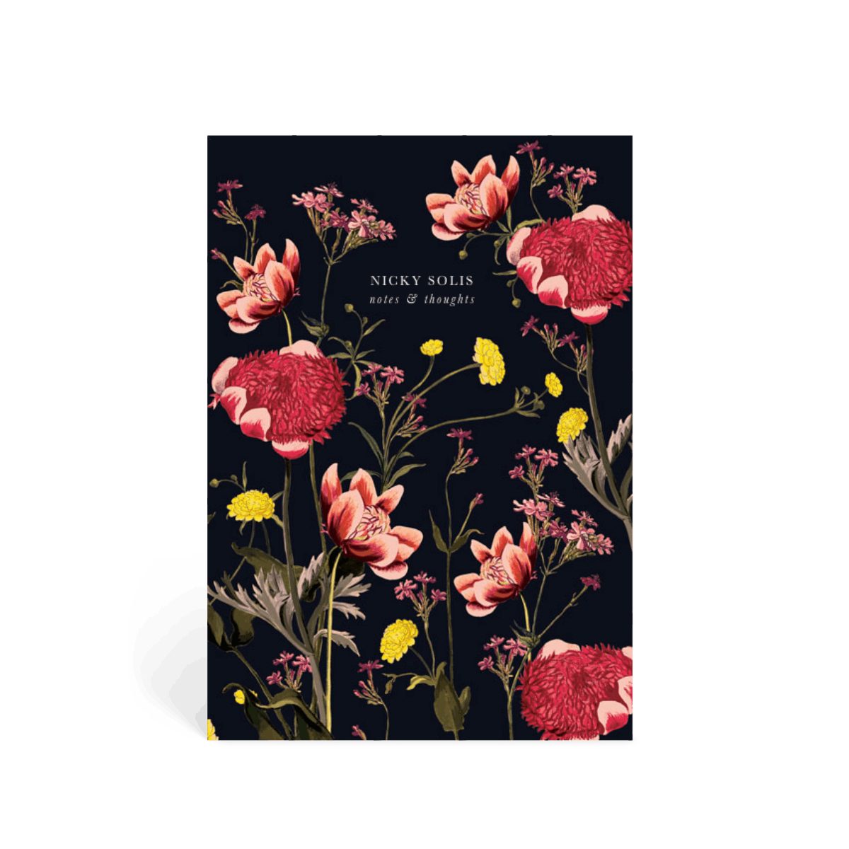Https%3a%2f%2fwww.papier.com%2fproduct image%2f90425%2f25%2fnavy botanical 22606 front 1570097475.png?ixlib=rb 1.1
