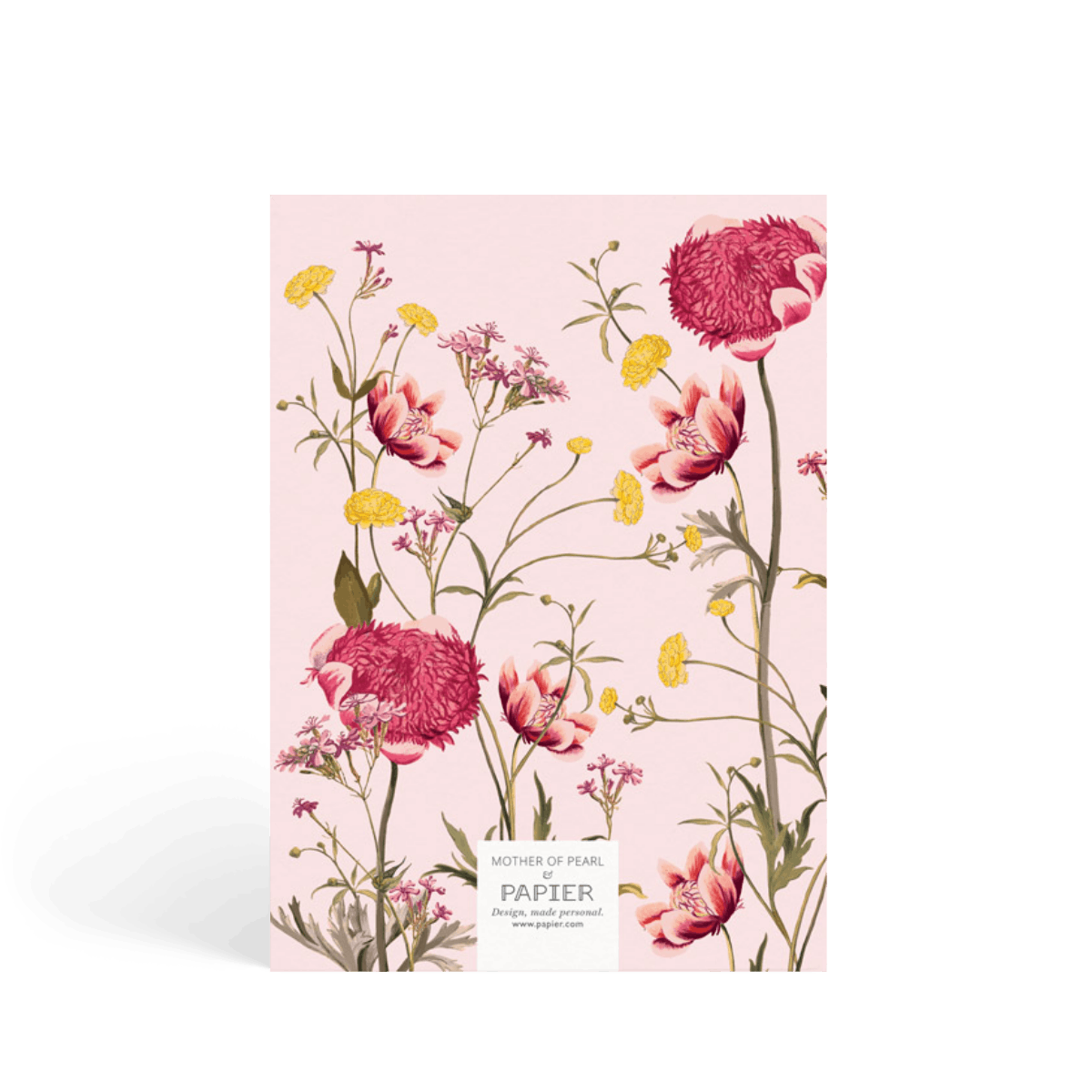 Https%3a%2f%2fwww.papier.com%2fproduct image%2f90426%2f5%2fnavy botanical 22606 back 1570094515.png?ixlib=rb 1.1