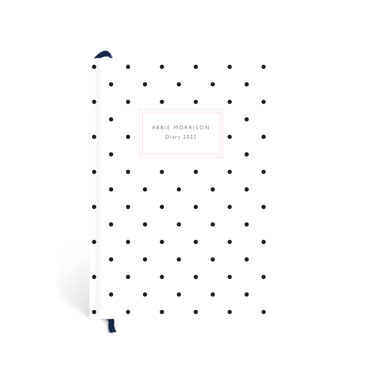 Https%3a%2f%2fwww.papier.com%2fproduct image%2f90578%2f36%2fpolka dots 22669 front 1570095478.png?ixlib=rb 1.1