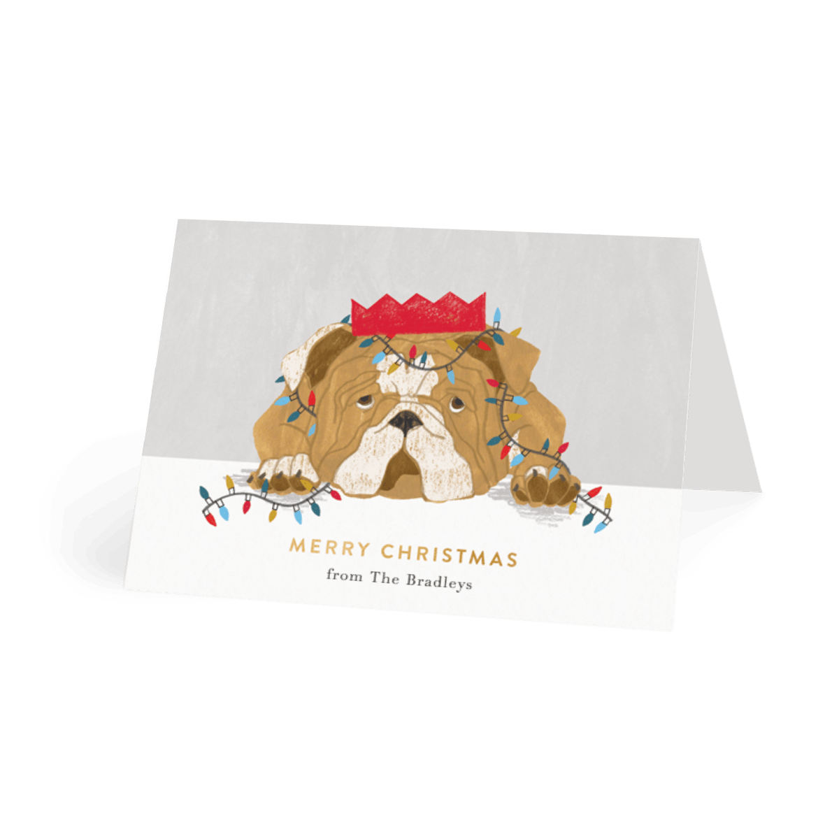Https%3a%2f%2fwww.papier.com%2fproduct image%2f90716%2f14%2fchristmas bulldog 22705 front 1571414346.png?ixlib=rb 1.1