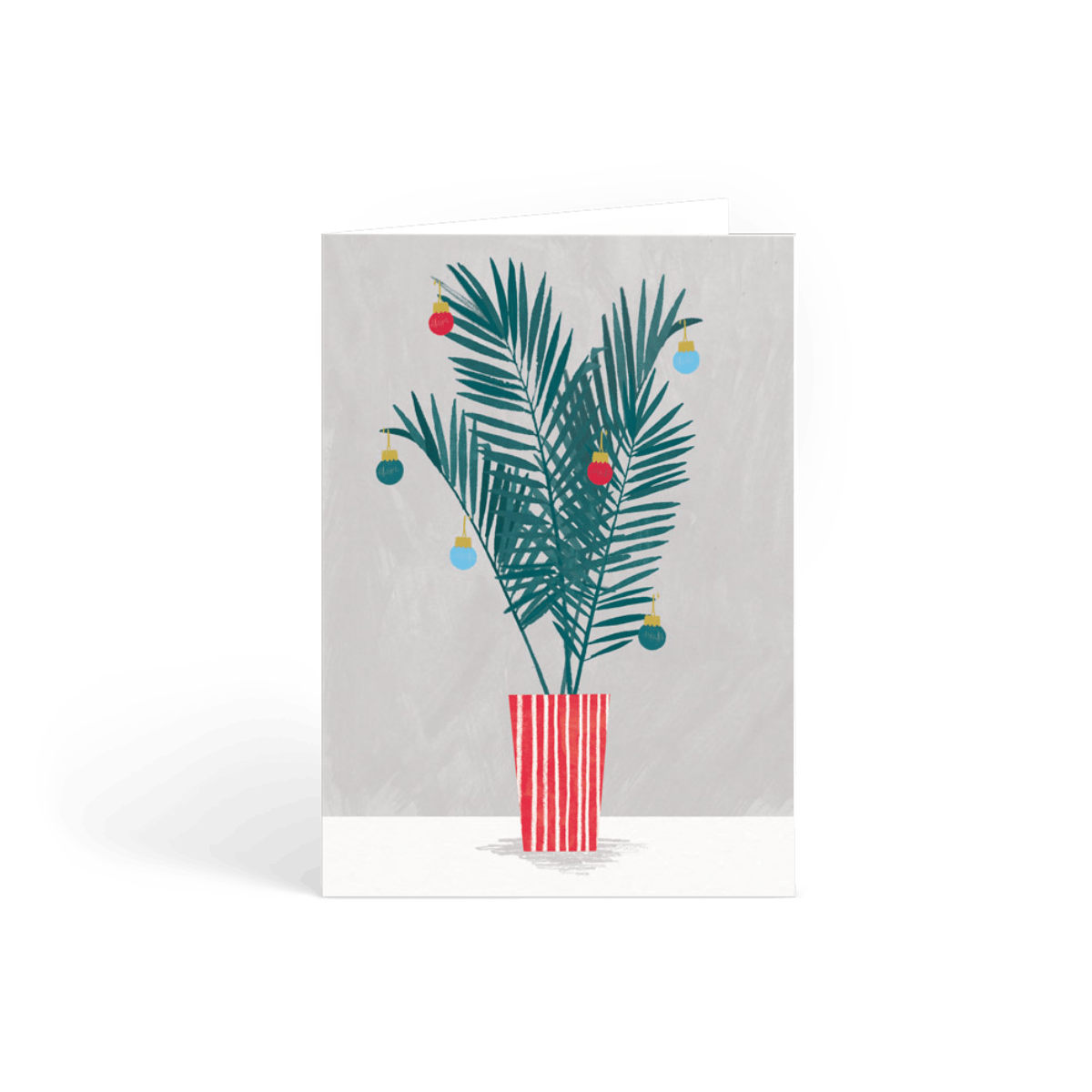 Https%3a%2f%2fwww.papier.com%2fproduct image%2f90878%2f2%2fchristmas palm 22736 front 1570613998.png?ixlib=rb 1.1