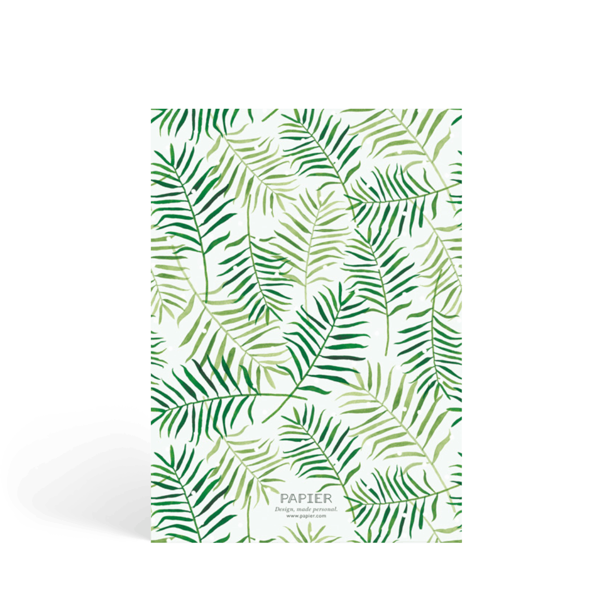 Https%3a%2f%2fwww.papier.com%2fproduct image%2f90919%2f5%2fpalm leaves 22743 back 1570115540.png?ixlib=rb 1.1