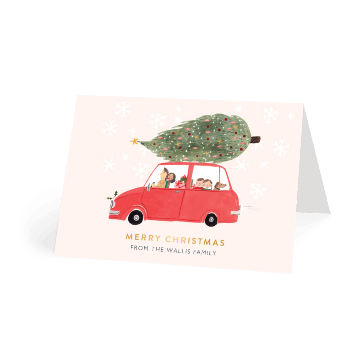 Https%3a%2f%2fwww.papier.com%2fproduct image%2f91120%2f14%2fdriving home for christmas 22782 front 1571412369.png?ixlib=rb 1.1